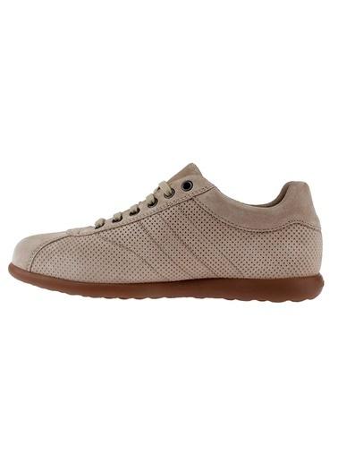 Frau Ayakkabı Vizon